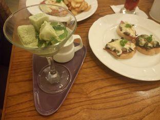 Foto 7 - Makanan di Frenchie oleh yudistira ishak abrar