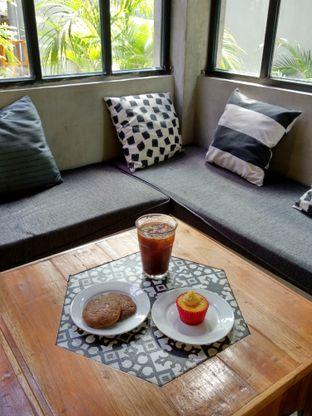 Foto 1 - Makanan di Kocil oleh Ika Nurhayati