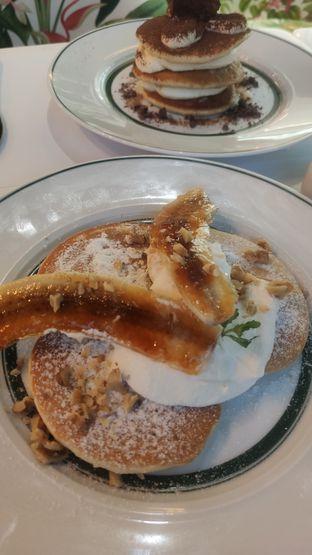 Foto review Gram Cafe & Pancakes oleh Kelvin Tan 2