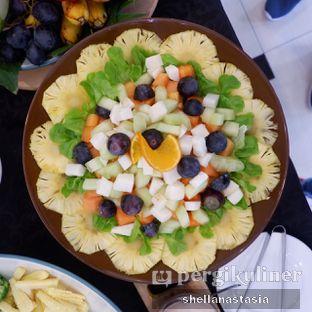 Foto 7 - Makanan di Canting Restaurant - Teraskita Hotel managed by Dafam oleh Shella Anastasia