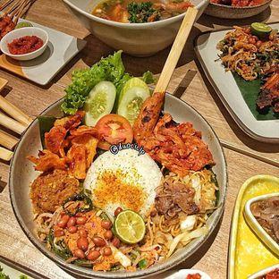 Foto review Taliwang Bali oleh felita [@duocicip] 1