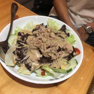 Foto 3 - Makanan di Coco Ichibanya oleh Angela Nadia