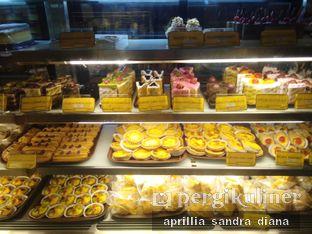 Foto 4 - Makanan di Michelle Bakery oleh Diana Sandra
