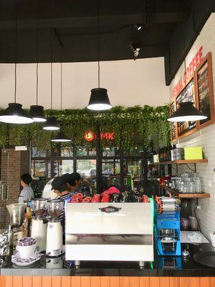 Foto review Kenal Coffee oleh Prido ZH 11