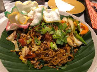 Foto 16 - Makanan di Senyum Indonesia oleh FebTasty  (Feb & Mora)