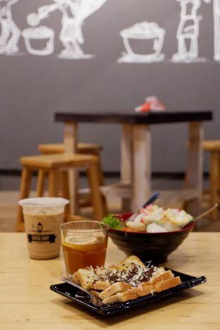 Foto 17 - Makanan di Uncle Jo Coffee Shop oleh yudistira ishak abrar