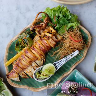 Foto 7 - Makanan di Co'm Ngon oleh Darsehsri Handayani