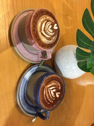 Foto 14 - Makanan di 11:11 Coffee oleh Yohanacandra (@kulinerkapandiet)