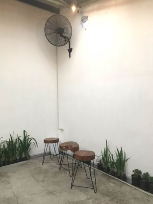 Foto review Seanan Coffee oleh Gita Pratiwi 3