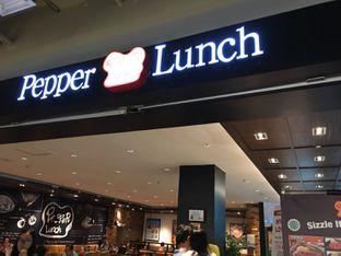 Foto 1 - Eksterior di Pepper Lunch oleh Mariane  Felicia