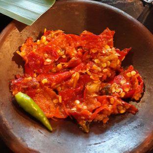 Foto 3 - Makanan di Waroeng SS oleh Janice Agatha