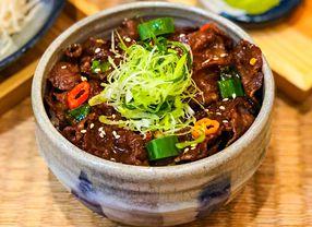 9 Restoran Jepang di Kemang yang Paling Enak Rasanya