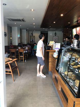 Foto 6 - Interior di Maxx Coffee oleh Mitha Komala