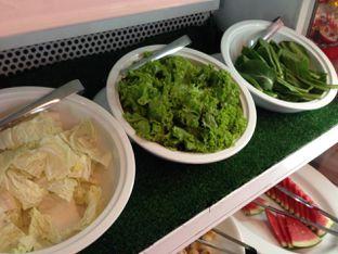 Foto 6 - Makanan di Sakura Tokyo oleh awakmutukangmakan