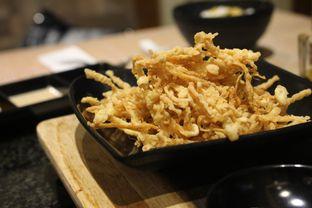 Foto 5 - Makanan di Gyu Gyu oleh Tristo