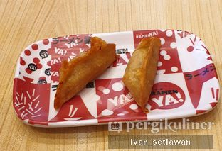 Foto 1 - Makanan di RamenYA oleh Ivan Setiawan