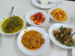 Foto review Istana oleh Jocelin Muliawan 5