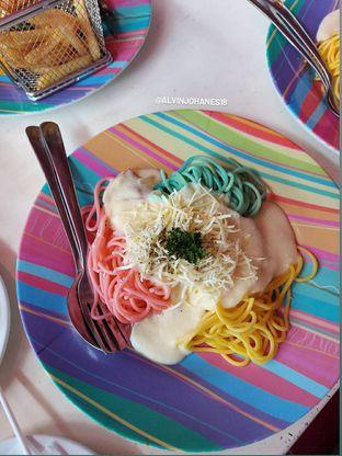 Foto 12 - Makanan di Miss Unicorn oleh Alvin Johanes