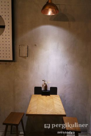 Foto 6 - Interior di Doma Dona Coffee oleh Anisa Adya