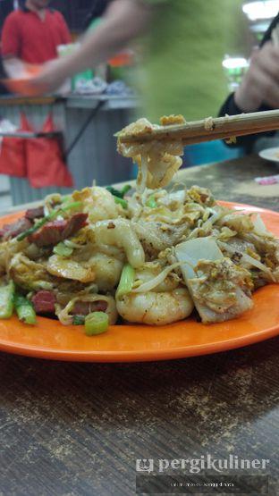 Foto 1 - Makanan di Achui Medan oleh Oppa Kuliner (@oppakuliner)