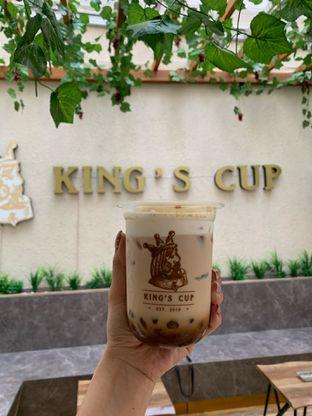 Foto 2 - Makanan di King's Cup oleh Deasy Lim