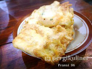 Foto 11 - Makanan di Soto Sedaap Boyolali Hj. Widodo oleh Fransiscus