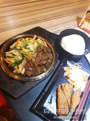 Foto 2 - Makanan di Gokana oleh maya hugeng