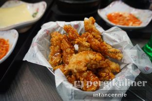 Foto 9 - Makanan di Mujigae oleh bataLKurus