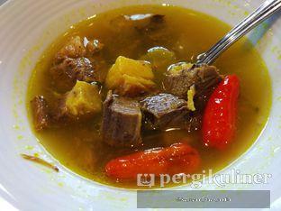 Foto 2 - Makanan(Garang Asam) di Eastern Opulence oleh Rifky Syam Harahap | IG: @rifkyowi