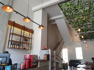 Foto 6 - Interior di Housaku Sushi & Bento oleh Henny Adriani