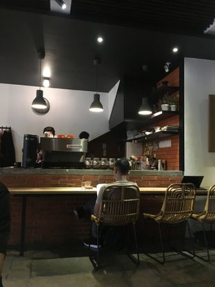 Foto 12 - Interior di The CoffeeCompanion oleh RI 347 | Rihana & Ismail