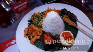 Foto 112 - Makanan di Bunga Rampai oleh Mich Love Eat