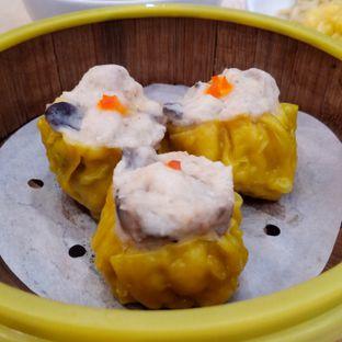 Foto 2 - Makanan di Imperial Kitchen & Dimsum oleh Chris Chan