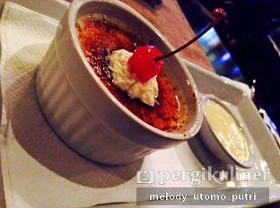 Foto 2 - Makanan di Liquid Exchange oleh Melody Utomo Putri