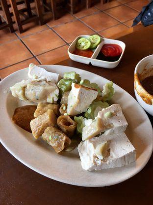 Foto 3 - Makanan di Kemangi oleh @Sibungbung