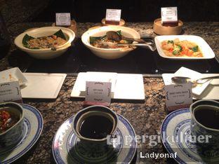 Foto 31 - Makanan di Sana Sini Restaurant - Hotel Pullman Thamrin oleh Ladyonaf @placetogoandeat