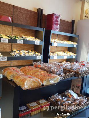 Foto 10 - Interior di Iwai Bakery oleh UrsAndNic