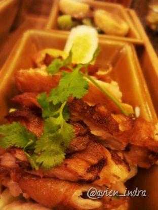 Foto 2 - Makanan di Chatter Box oleh Avien Aryanti