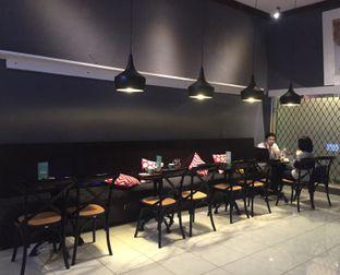 Foto 7 - Interior di Escape Coffee oleh Andrika Nadia