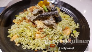 Foto review Pison oleh Ladyonaf @placetogoandeat 11