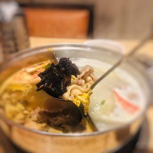 Foto 4 - Makanan di Onokabe oleh natalia || (IG)nataliasuwardi