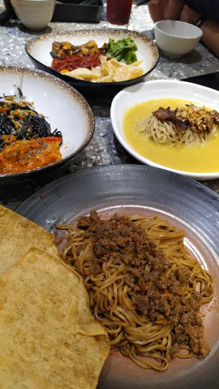 Foto 6 - Makanan di NUDLES oleh Ro vy