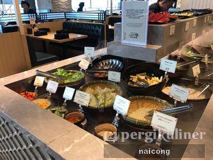 Foto 4 - Makanan di Shaburi & Kintan Buffet oleh Icong