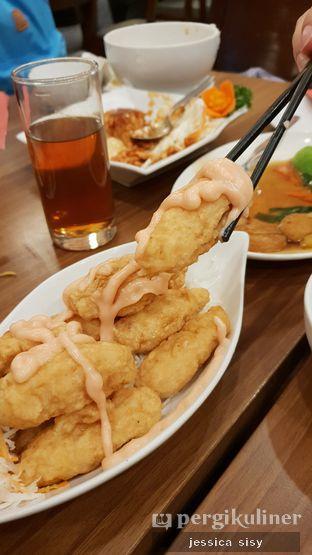 Foto review Ta Wan oleh Jessica Sisy 4