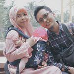 Foto Profil Nofrian Hidayat