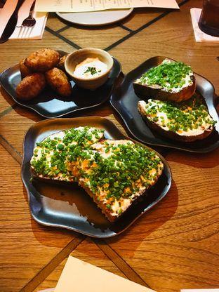 Foto 10 - Makanan di Nidcielo oleh Margaretha Helena #Marufnbstory