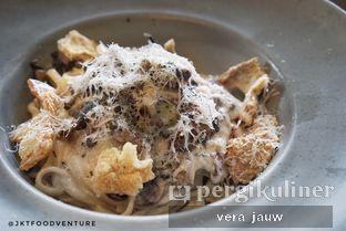 Foto 2 - Makanan di Toby's Estate oleh Vera Jauw