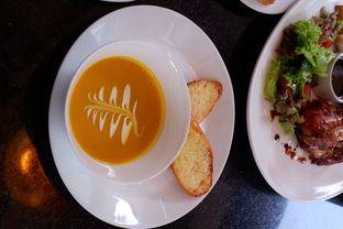 Foto review Indoguna Gourmet oleh Hendry Jonathan 4