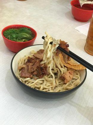 Foto 1 - Makanan di Bakmi Bintang Gading oleh Makan2 TV Food & Travel