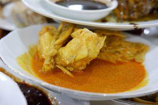 Foto review Restoran Simpang Raya oleh Chrisilya Thoeng 5